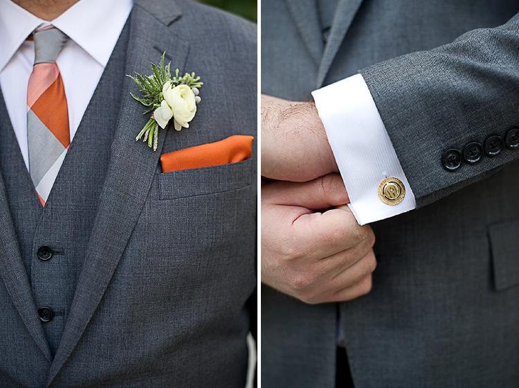 Elise and Michael's NYC wedding_0006