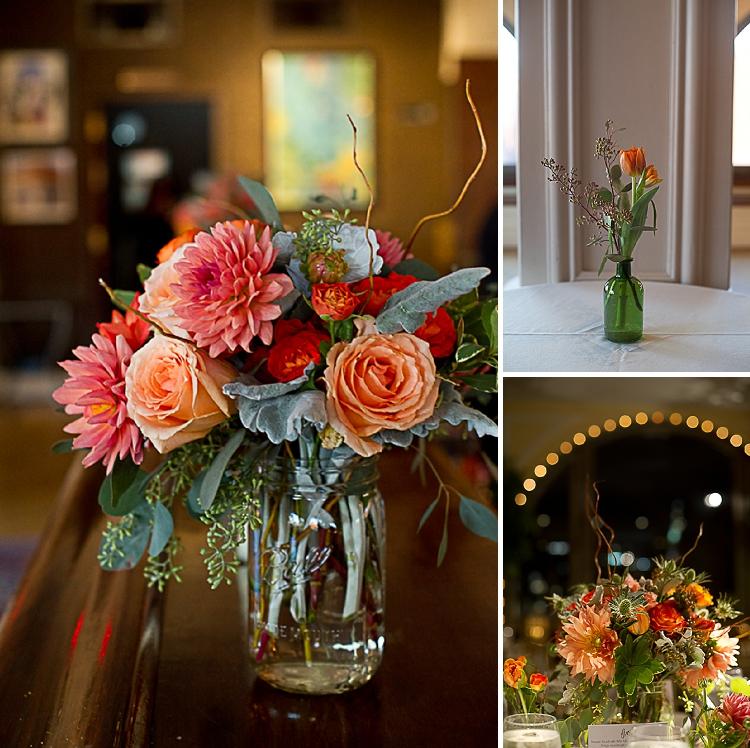 Elise and Michael's NYC wedding_0009