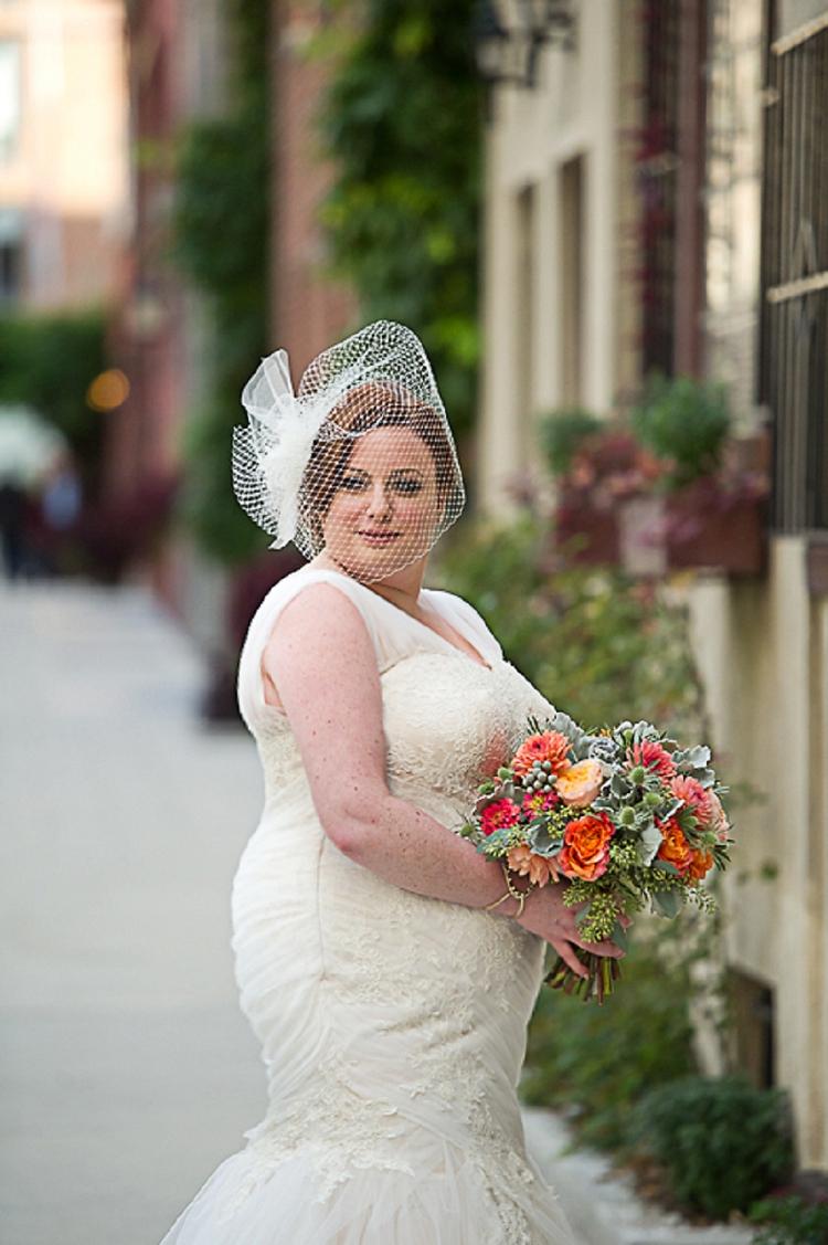 Elise and Michael's NYC wedding_0020