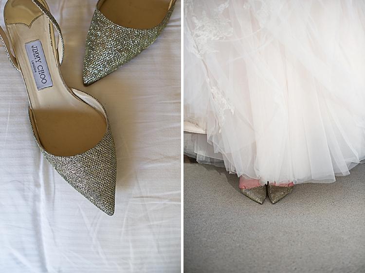 Elise and Michael's NYC wedding_0021