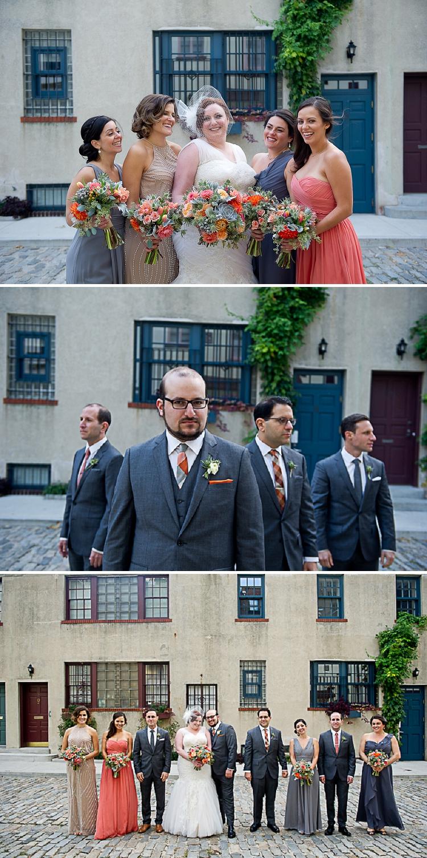 Elise and Michael's NYC wedding_0024