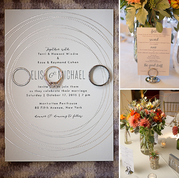 Elise and Michael's NYC wedding_0028