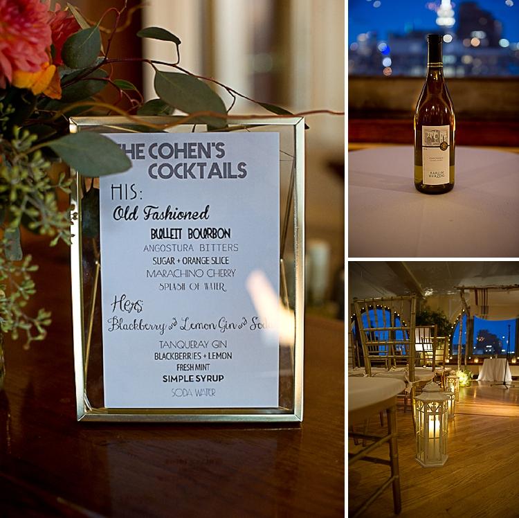 Elise and Michael's NYC wedding_0033