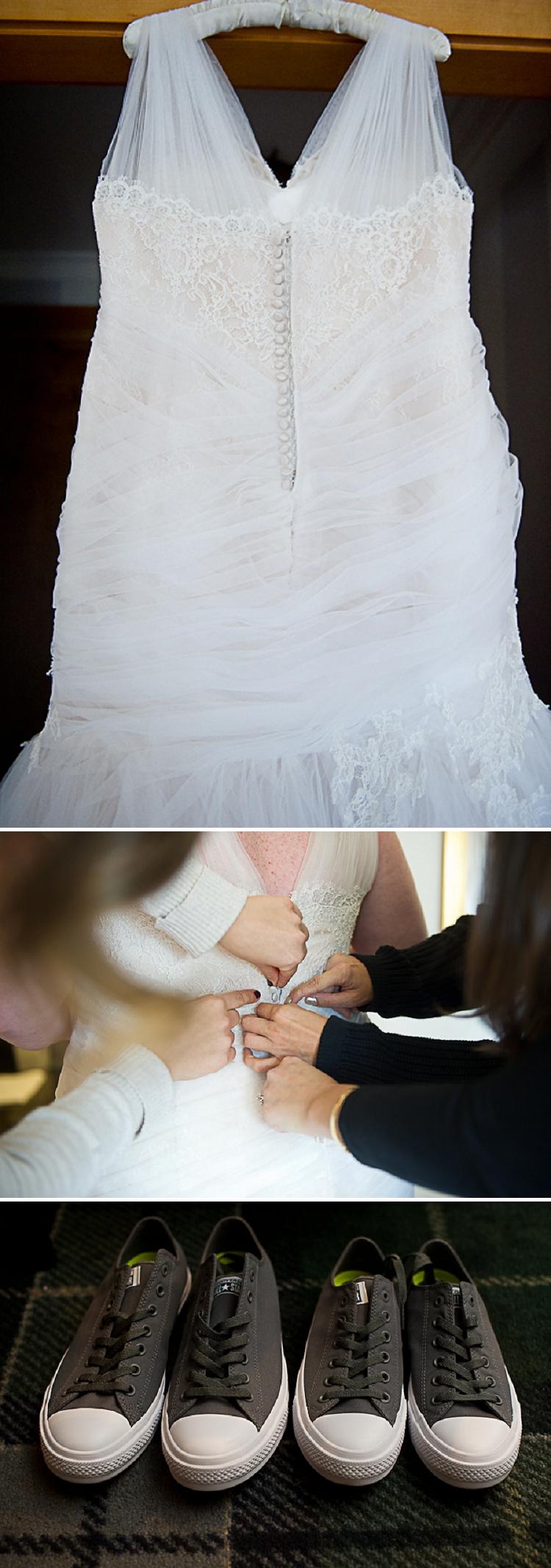 Elise and Michael's NYC wedding_0040