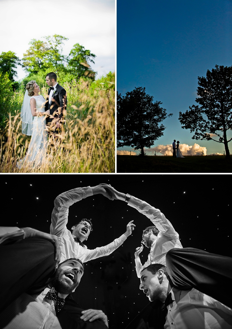 Get the most out of your wedding photography_0693