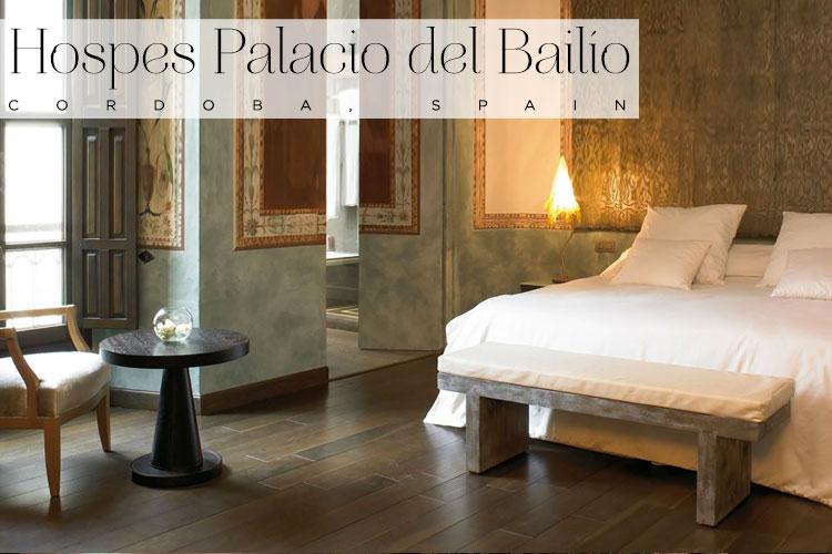 Hospes-Palacio-del-Bailío