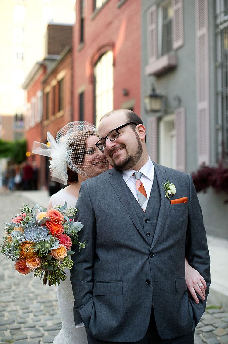 Manhattan-Penthouse-Wedding