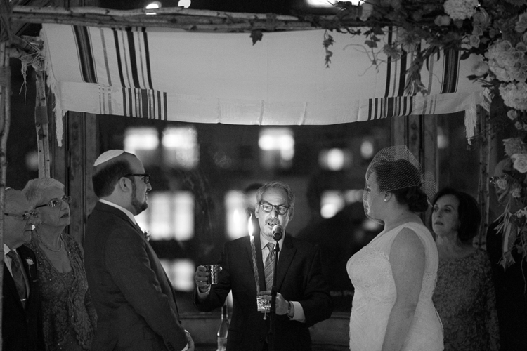 Manhattan Penthouse Wedding New York_0657