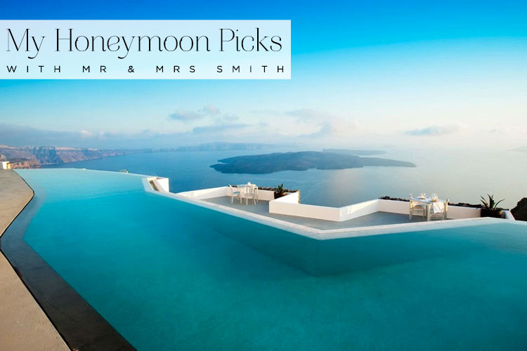 Mr-Mrs-Smith-Honeymoons