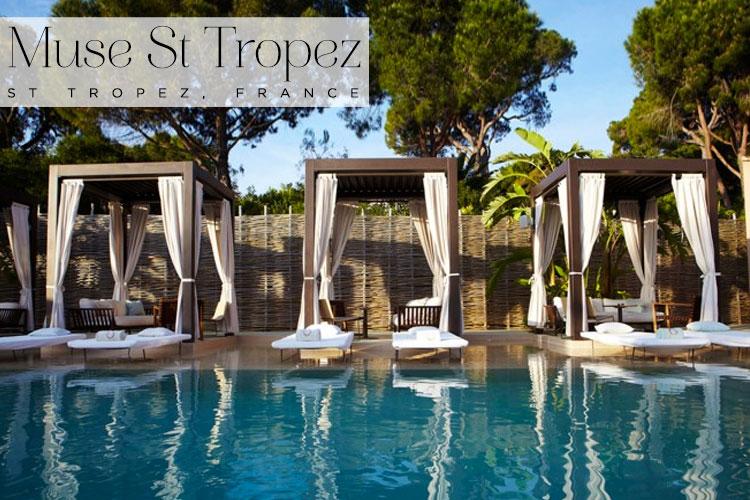Muse-St-Tropez