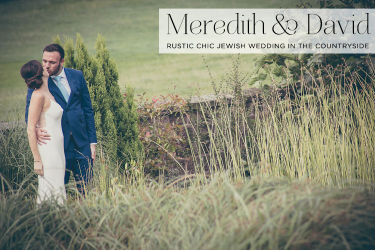 Rustic-Chic-Jewish-Wedding-Heaton-House-Farm