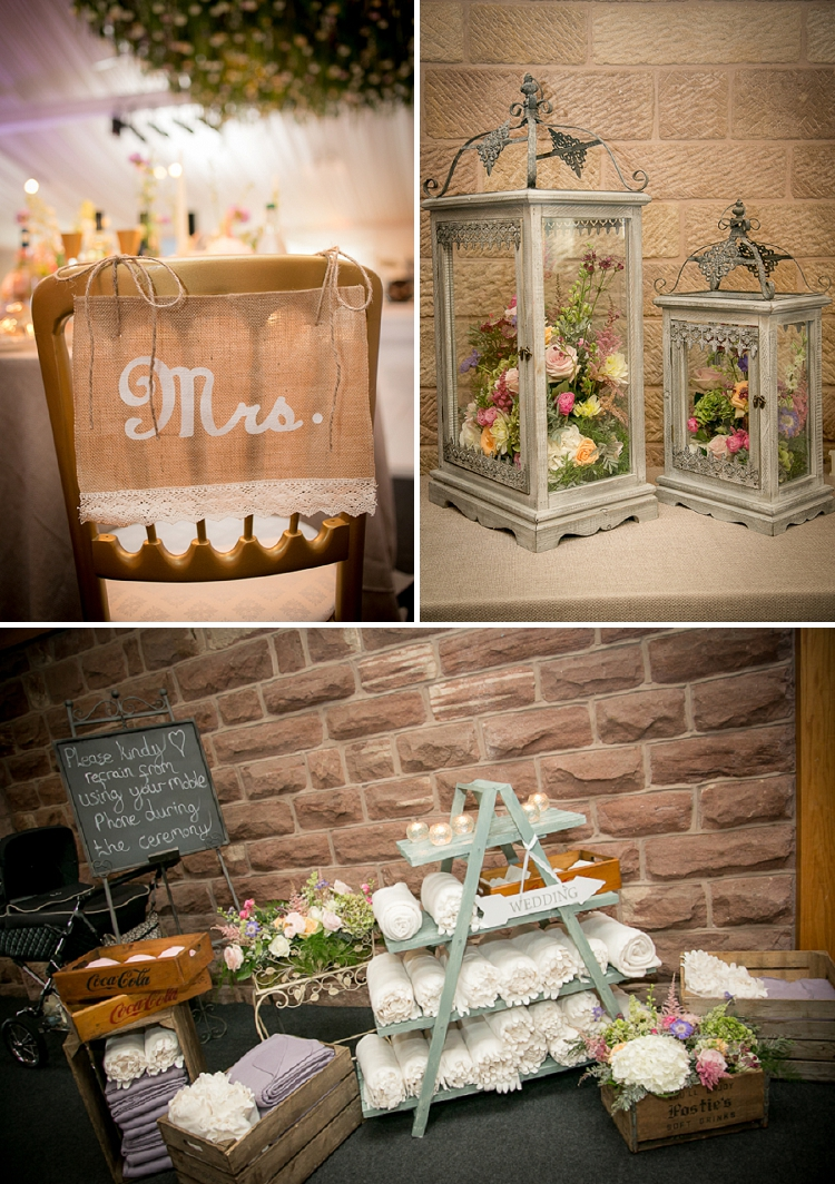 Rustic Chic Jewish Wedding Heaton House Farm_0018