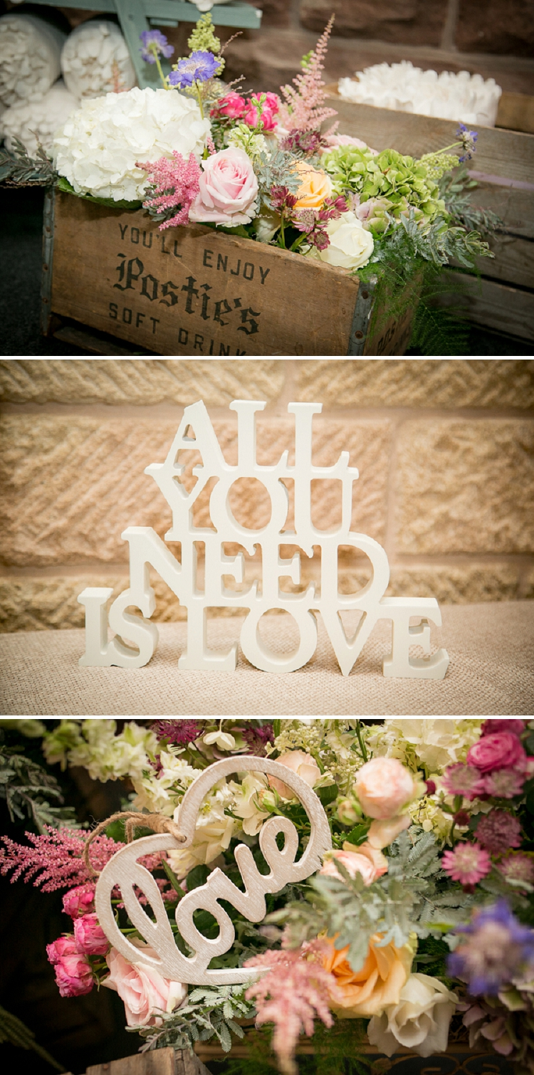 Rustic Chic Jewish Wedding Heaton House Farm_0020