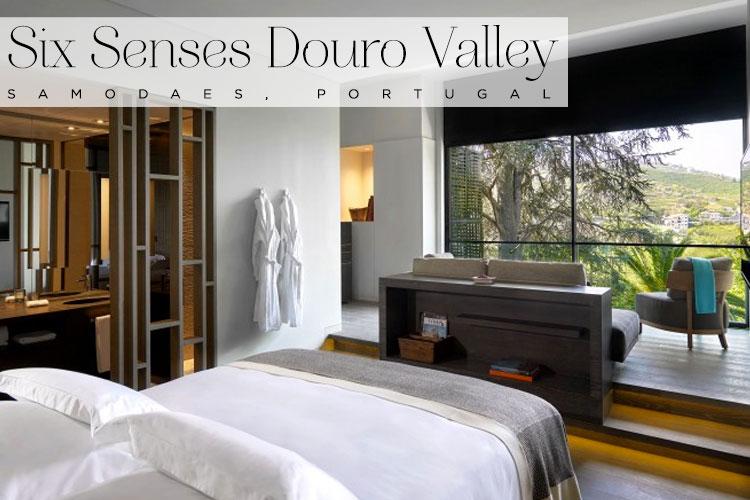 Six-Senses-Douro-Valley-in-Samodaes,-Portugal