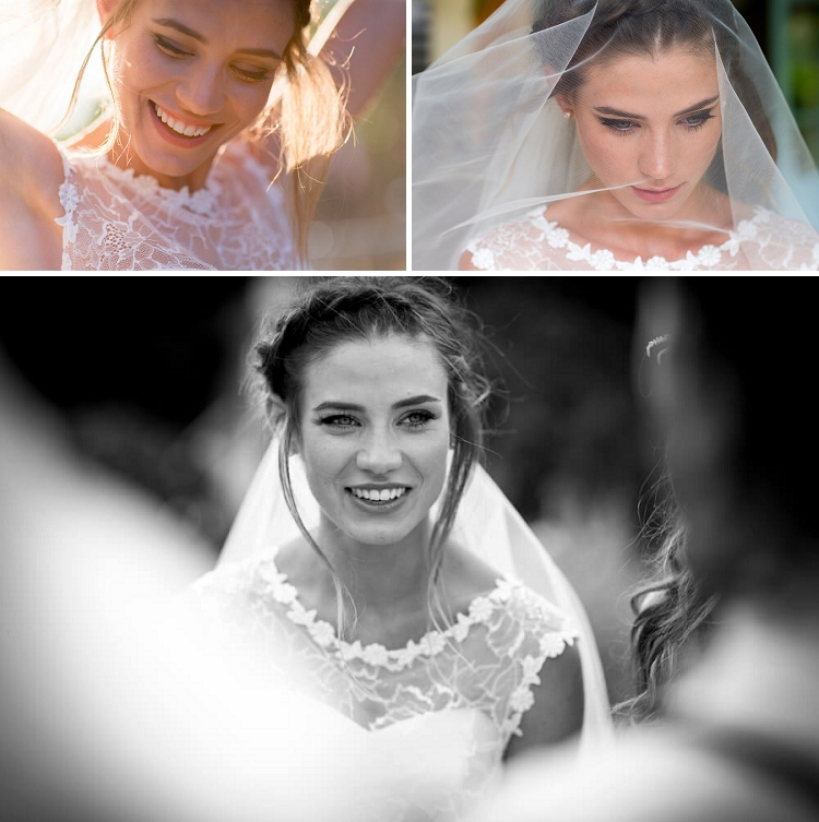 South of France destination wedding_0003