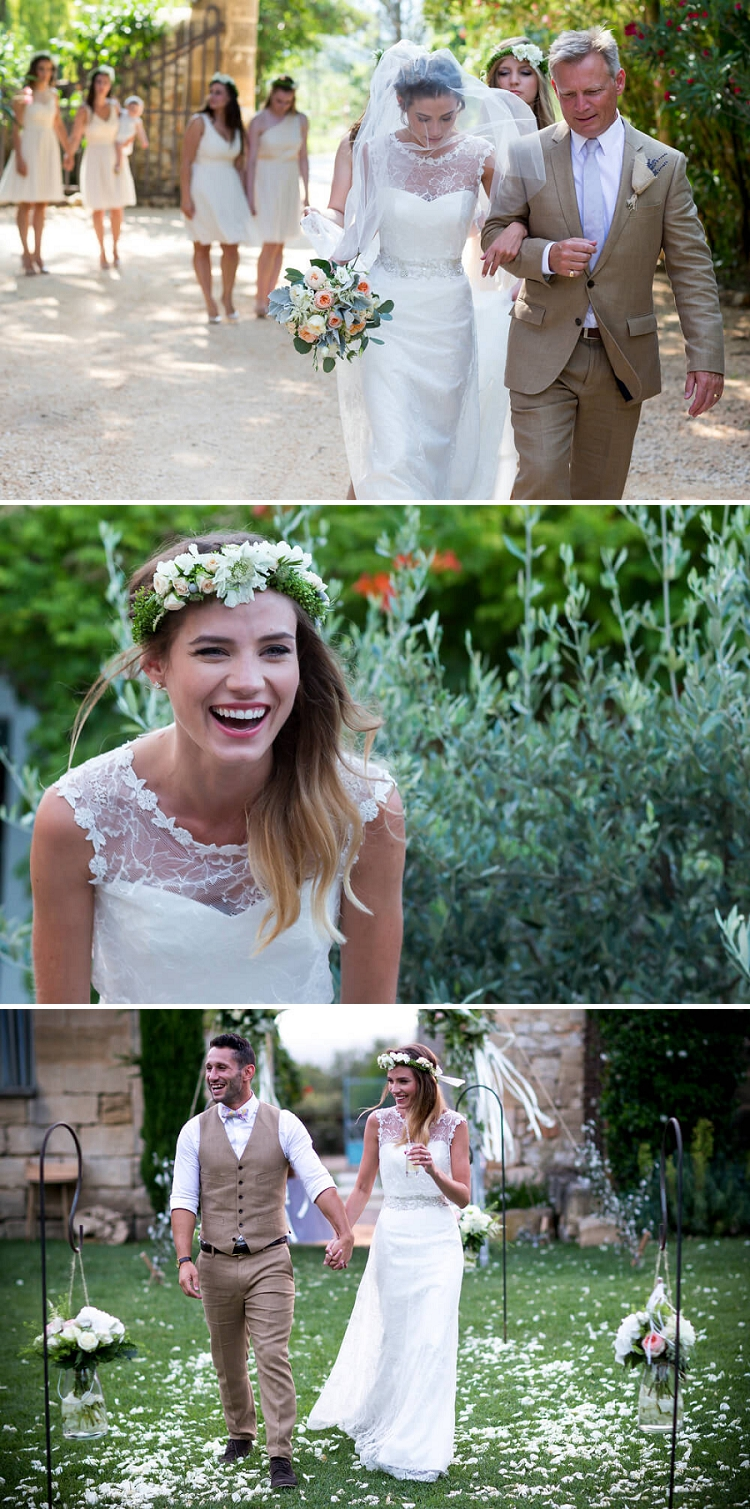 South of France destination wedding_0005