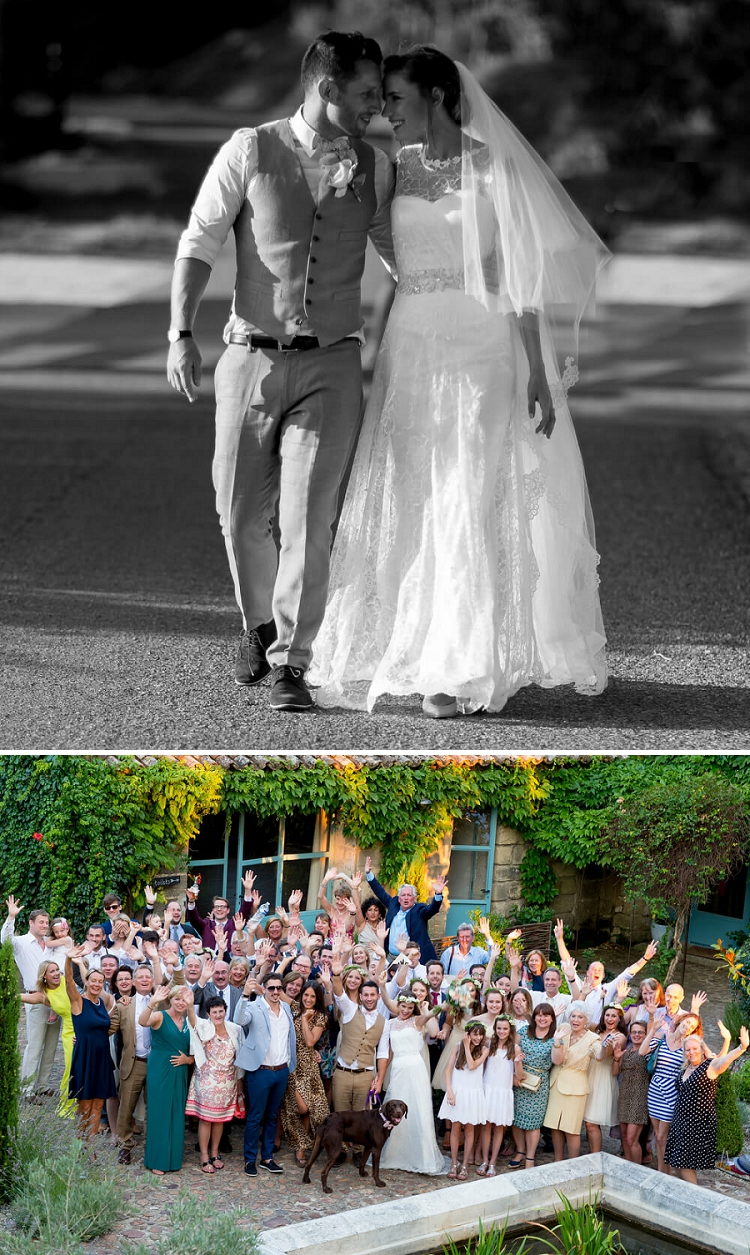 South of France destination wedding__0014