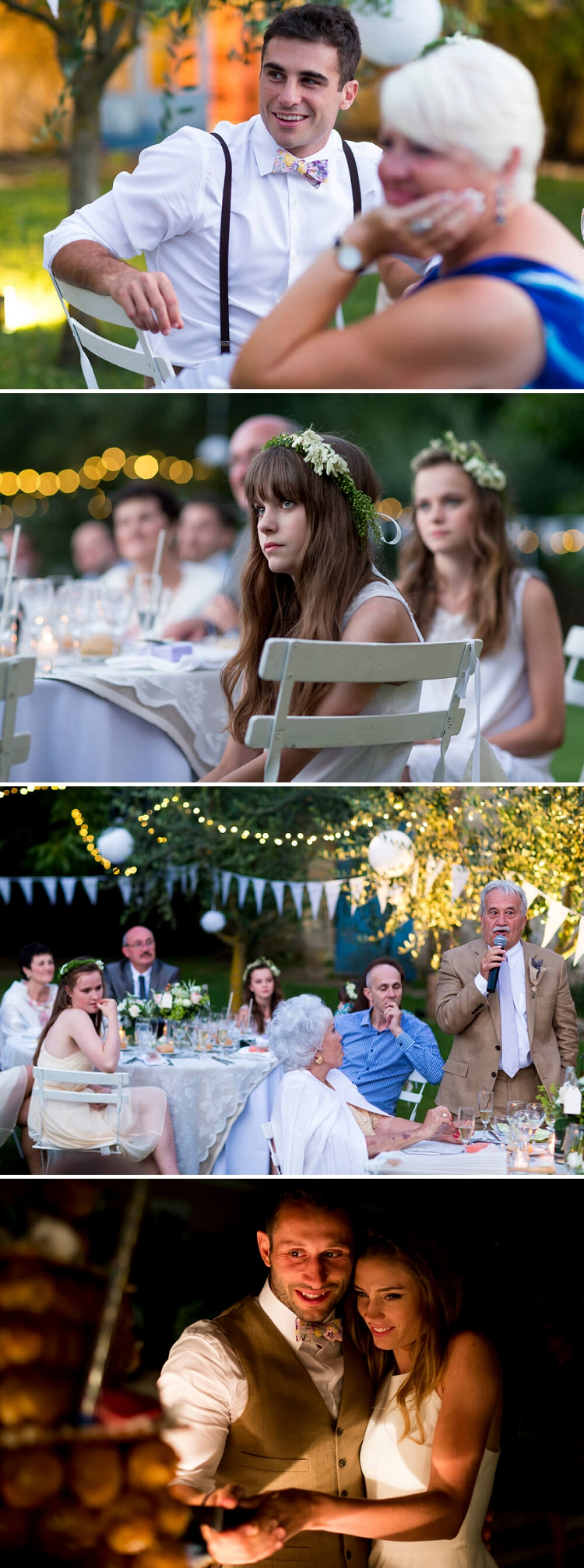 South of France destination wedding__0018