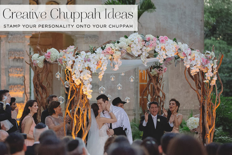 chuppah-ideas-Jewish-wedding
