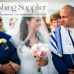 STG Recommends: optimum weddings