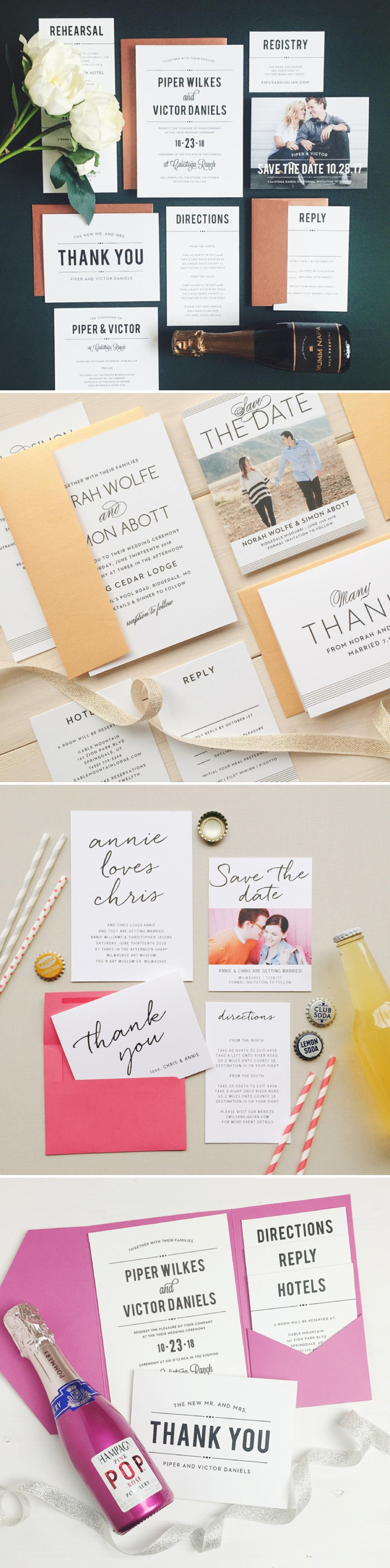 basic-invite-wedding-stationery_0793
