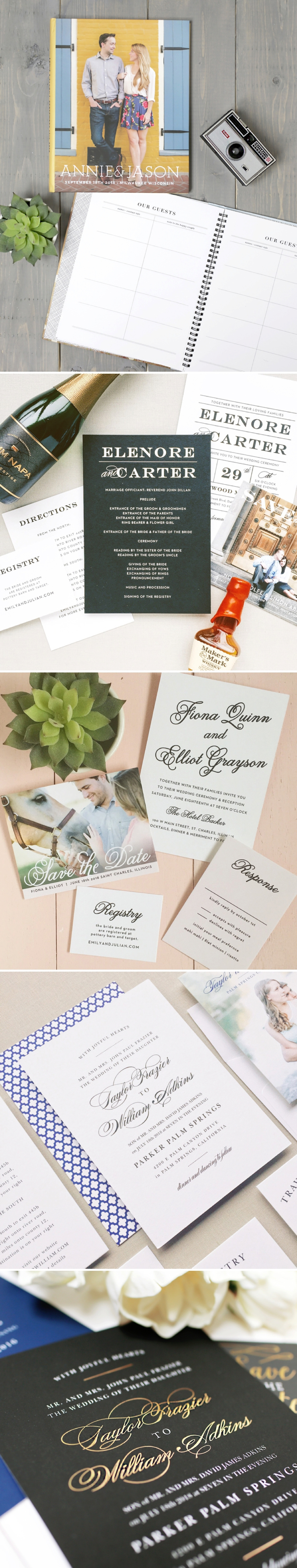 basic-invite-wedding-stationery_0795