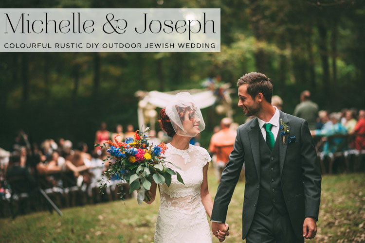colourful-rustic-outdoor-diy-jewish-wedding