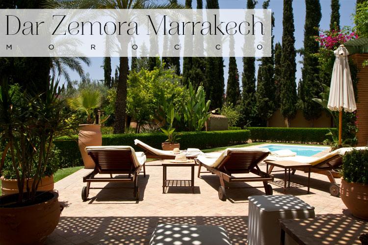 dar-zemora-marrakech