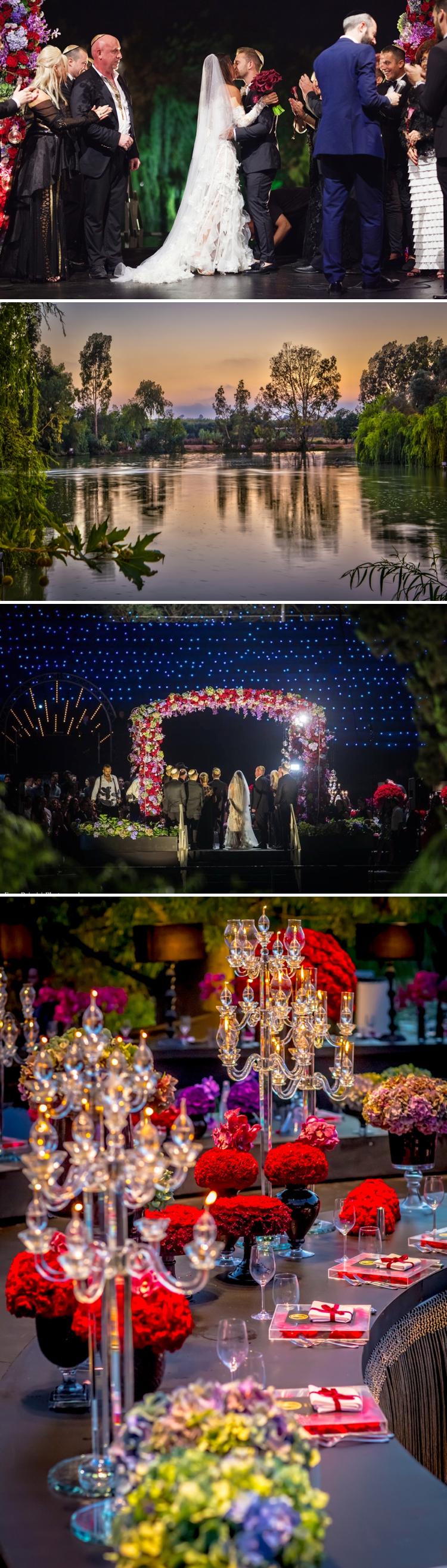 destination-wedding-ronit-farm-israel_0723