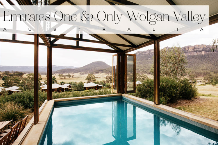 emirates-oneonly-wolghan-valley-australia