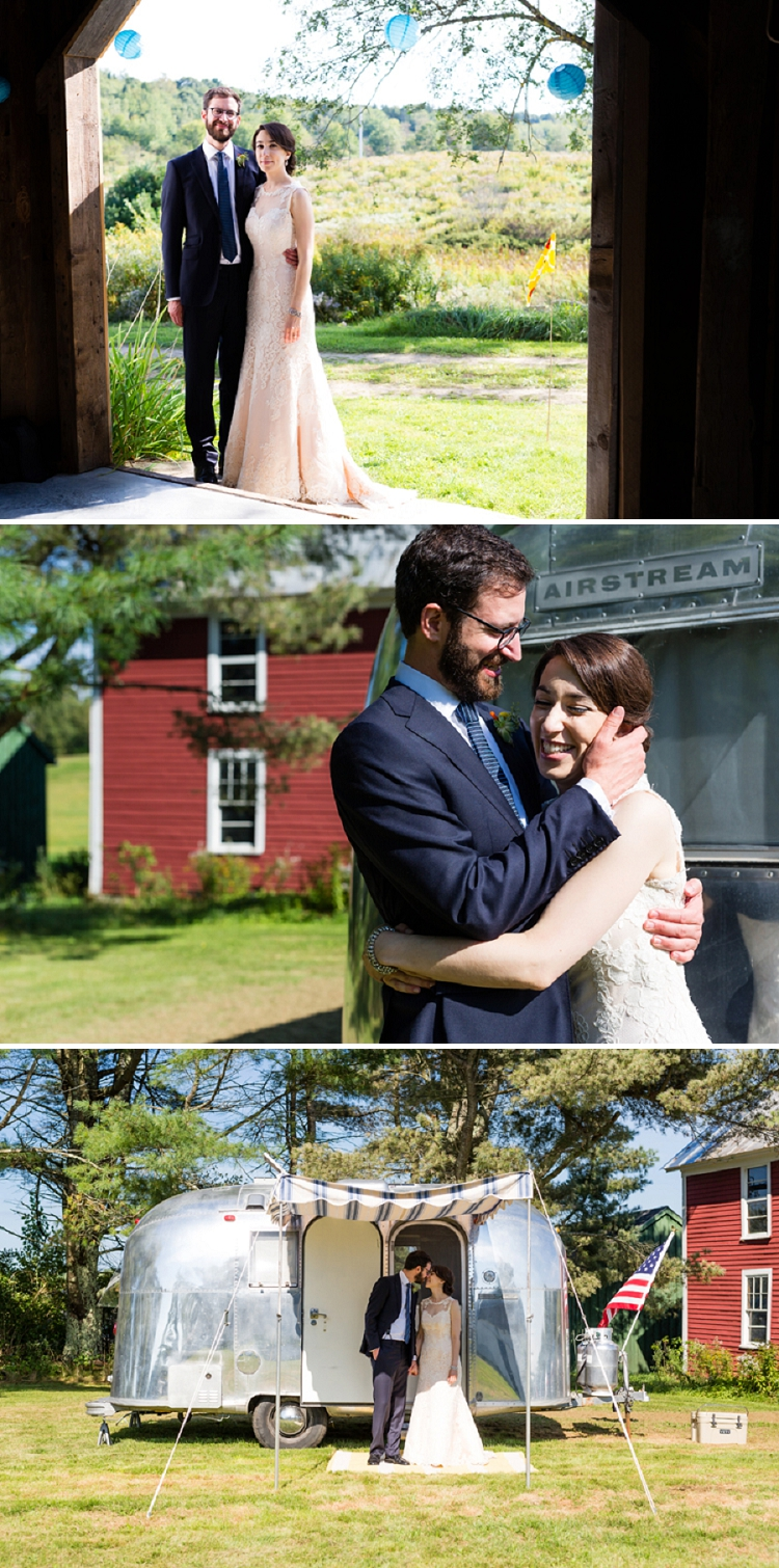 Farmhouse-Jewish-wedding-Southern-Maine_0012.jpg