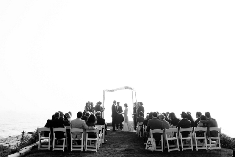 Farmhouse-Jewish-wedding-Southern-Maine_0020.jpg