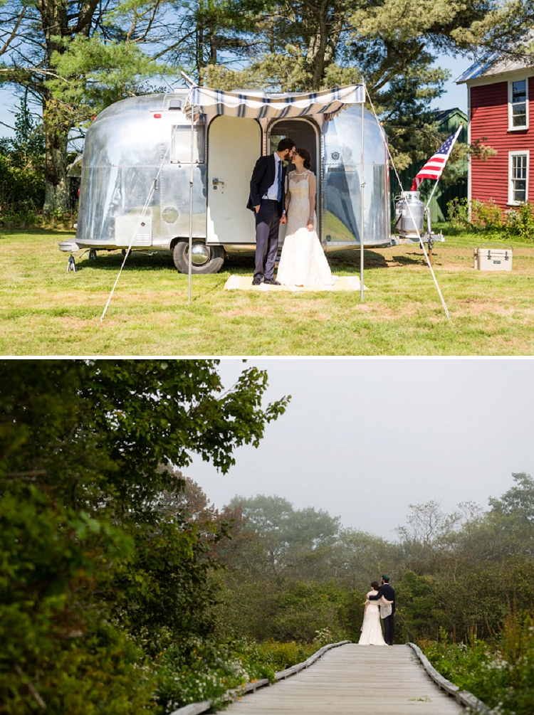 Farmhouse-Jewish-wedding-Southern-Maine_0025