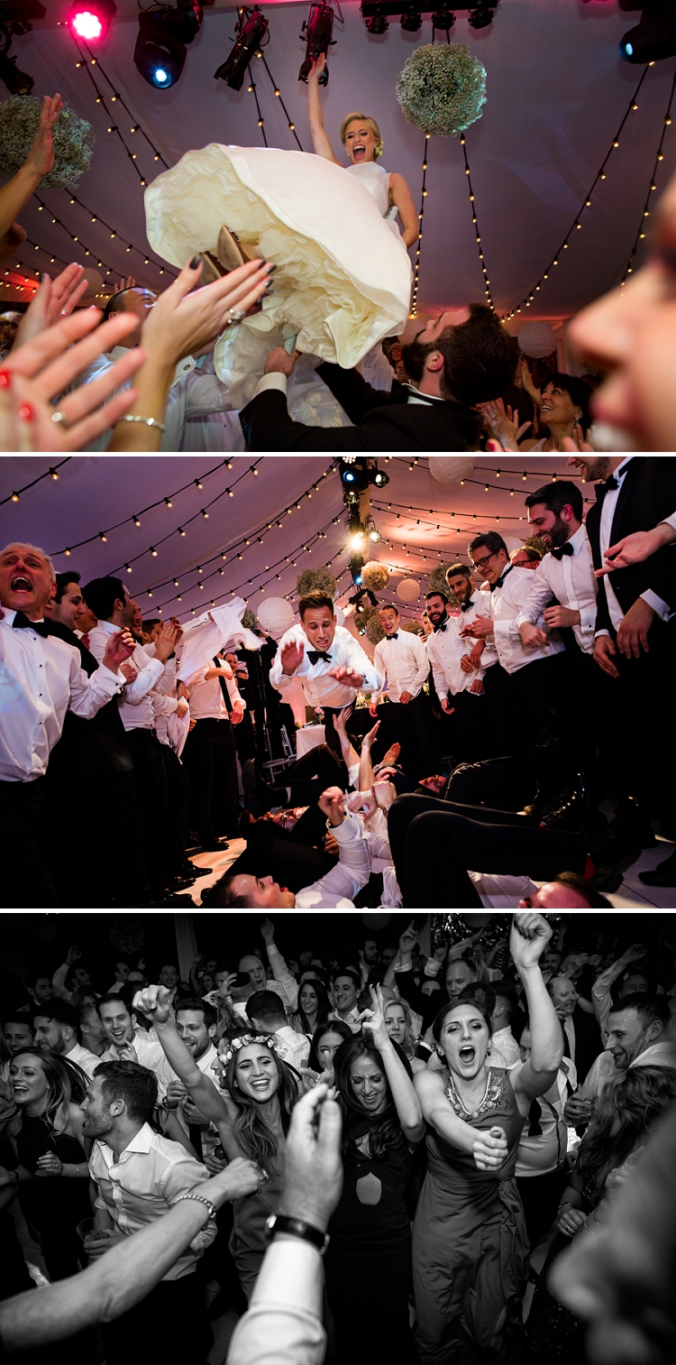 italian-themed-jewish-wedding-at-home-in-london_0014