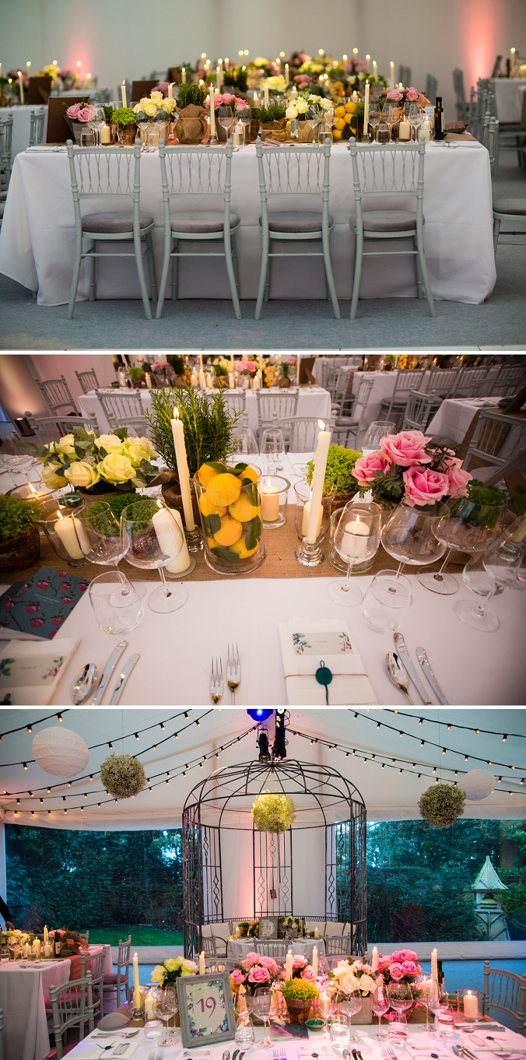 italian-themed-jewish-wedding-at-home-in-london_0017