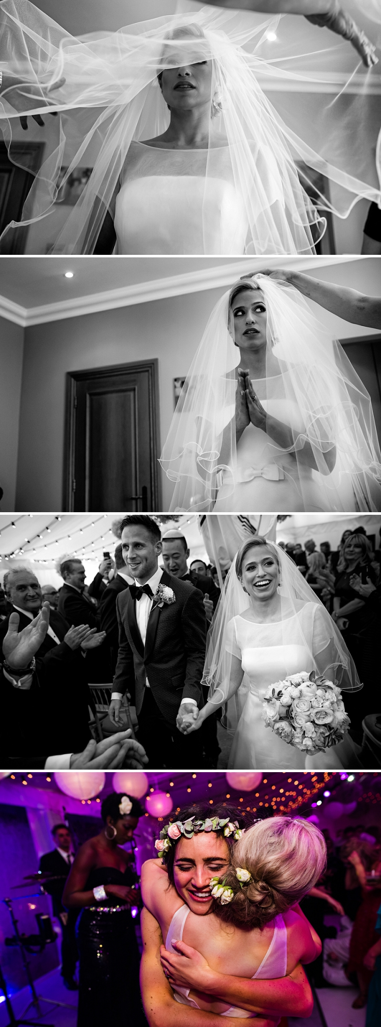 italian-themed-jewish-wedding-at-home-in-london_0025