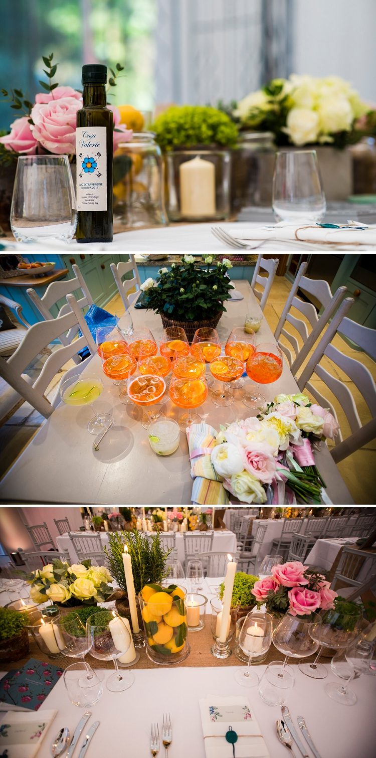 italian-themed-jewish-wedding-at-home-in-london_0026