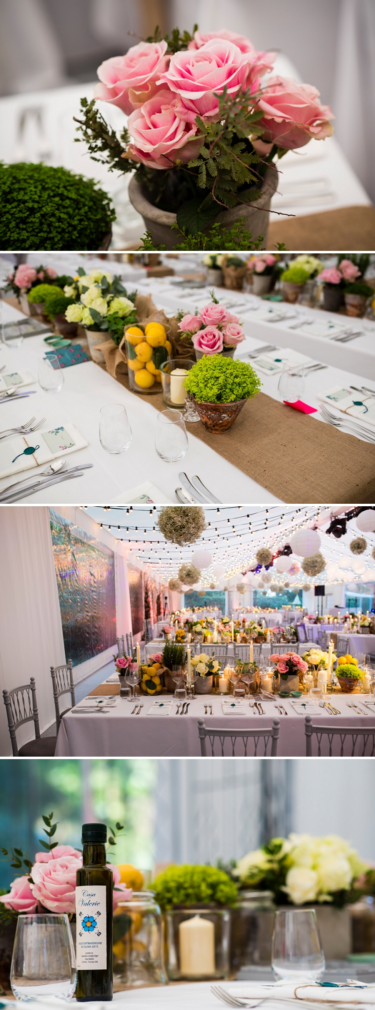 italian-themed-jewish-wedding-at-home-in-london_0028