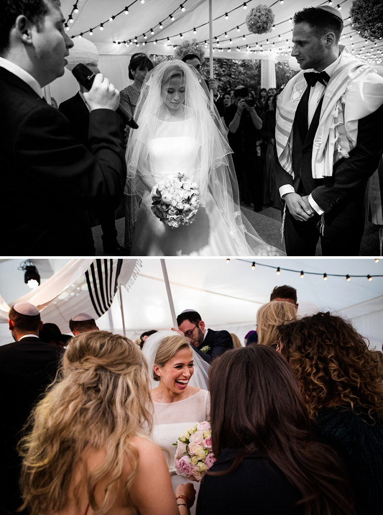 italian-themed-jewish-wedding-at-home-in-london_0030