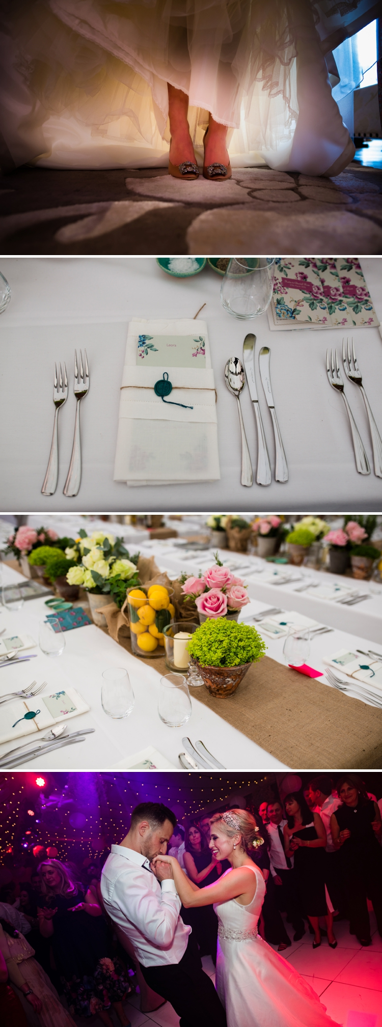 italian-themed-jewish-wedding-at-home-in-london_1