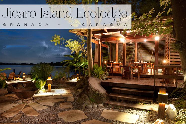 Jicaro-Island-Ecolodge-Granada