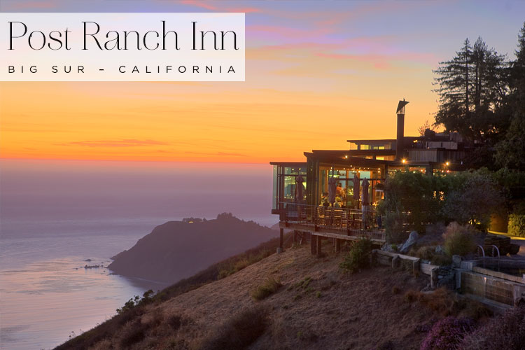 post-ranch-inn-big-sur-california