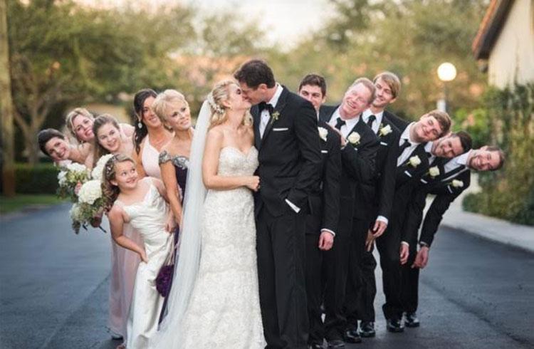 shelleys-wedding
