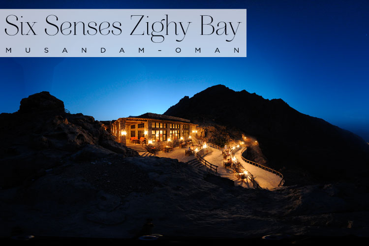 six-senses-zighy-bay-musandam-oman