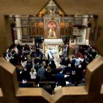 What you need to know about getting married within the United Synagogue