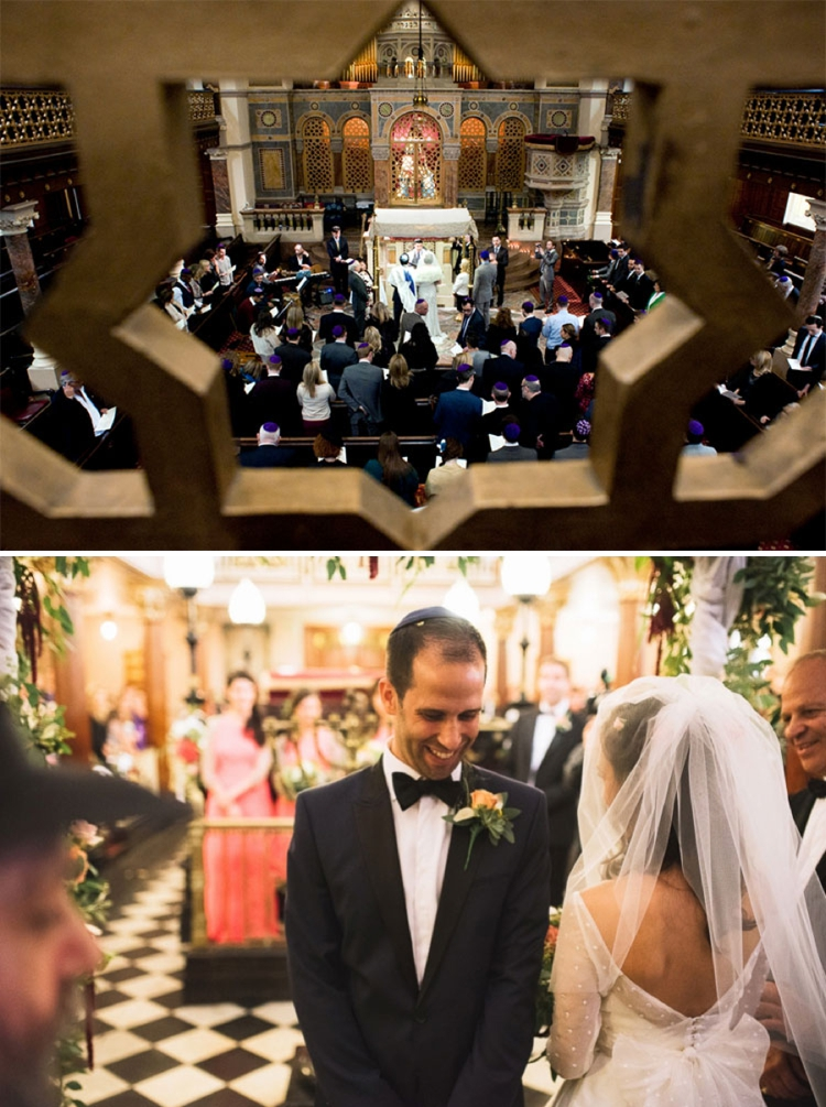 synagogue-wedding