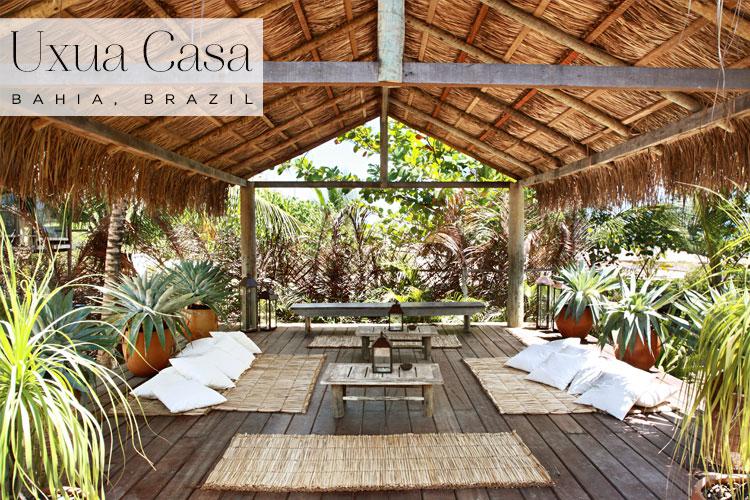uxua-casa-bahia-brazil