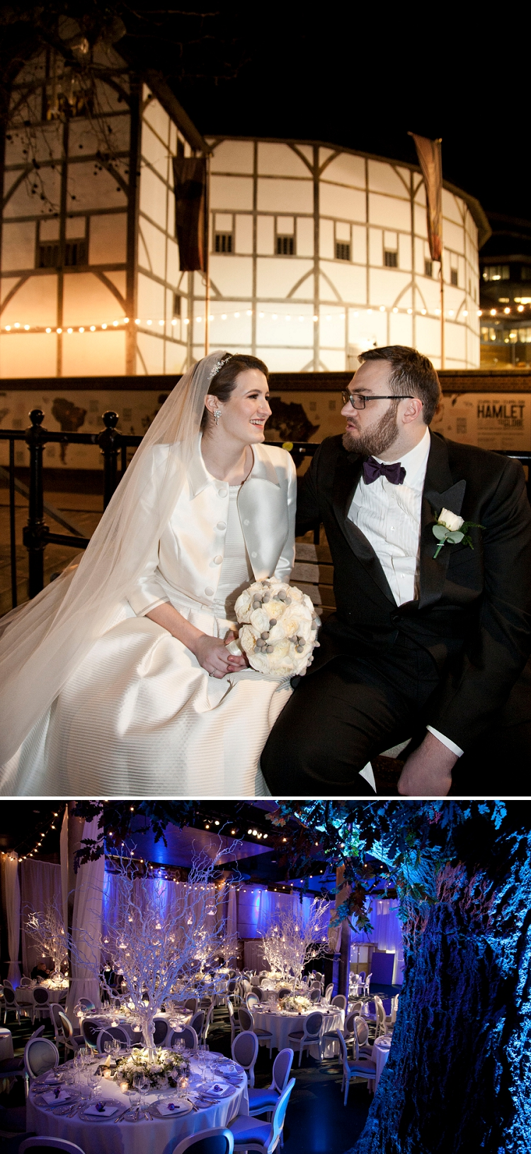 winter-wonderland-interfaith-jewish-wedding-at-the-underglobe-globe-theatre-london_0029