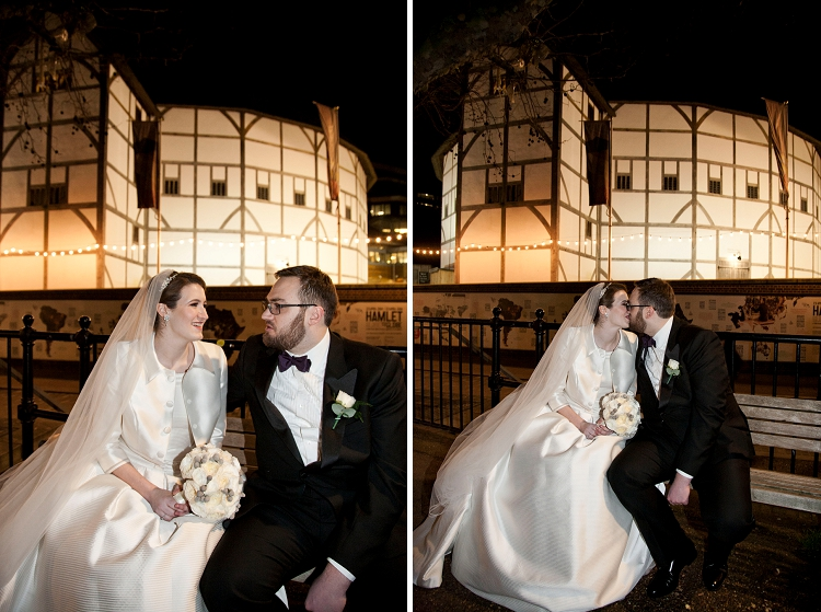 winter-wonderland-interfaith-jewish-wedding-at-the-underglobe-globe-theatre-london_0033