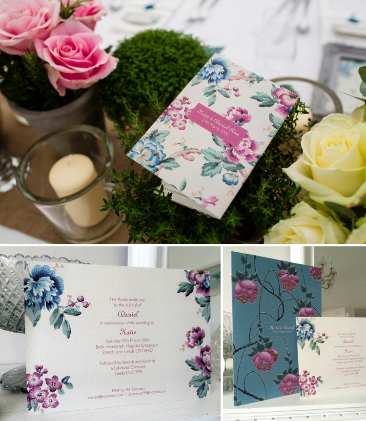 italian-themed-jewish-wedding-at-home-in-london_0007